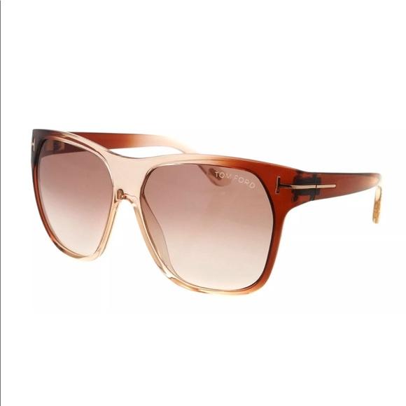 a88235ee80 M 5bef0a8ddf03074f2c21e80e. Other Accessories you may like. Tomford  sunglasses